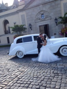 Elisa_DiStefano_Mo_Cassara_Wedding