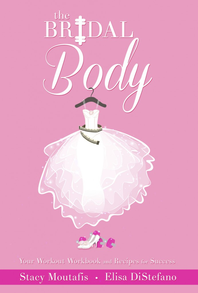 BRIDAL BODY COVER jpeg